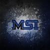 MSI - Maplezone Sports Institute