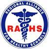 Regional Alliance for Healthy Schools