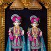 BAPS Shri Swaminarayan Mandir, Los Angeles, CA