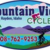 Mountain View Cyclery and Fitness