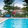 Grafton Community Pool