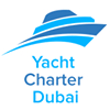 Yacht Charters Dubai