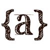 Axia Technologies