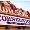 Cornerstone Fresno