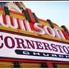 Cornerstone Fresno thumb