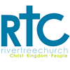 Rivertree Church