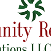 Community Resource Solutions LLC, GA