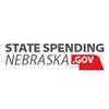 StateSpending.Nebraska.gov