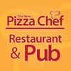 Pizza Chef of Newburgh, Indiana