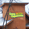 YMCA Camp Copneconic