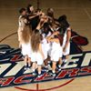 USC Aiken Women's Basketball