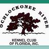 Ochlockonee River Kennel Club