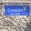 Camden Old Creek Apartments