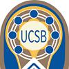 Entrepreneurs Association at UCSB