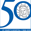 Bon Secours St. Mary's Hospital