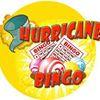 Hurricane Bingo