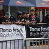Bicycle Attorney: The Law Offices of Thomas F. Forsyth