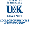 CBT Career Center - UNK
