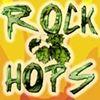 Rock Hops American Music & Craft Beer Festival