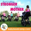 Baby Boot Camp - The Woodlands, Spring, Montgomery South