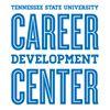 TSU Career Development Center