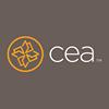 CEA Study Abroad - Barcelona