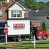 PODS Hartford - Moving and Storage