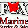 Fox Marine Service and Sales