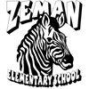 Zeman Elementary School