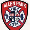 Allen Park Fire Department