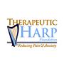 Therapeutic Harp Foundation