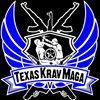 Texas Krav Maga