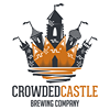 Crowded Castle Brewing Company