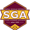 CMU Student Government Association