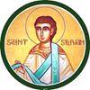 Saint Stephen, Des Plaines