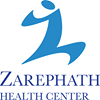 Zarephath Health Center