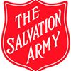 The Salvation Army Center for Worship and Service Ventura