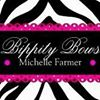 Bippity Bows