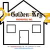 Golden Key Properties, Inc.