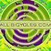 allBicycles.com