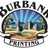 Burbank Printing