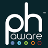 Phaware Global Association