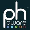 phaware