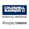 Coldwell Banker Irvine
