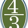 Four Thirds Brewing Company, LLC