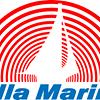Villa Marina Yacht Harbour
