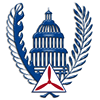 National Capital Wing, Civil Air Patrol