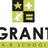GrantK8