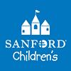 Sanford Children's Hospital Sioux Falls