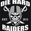 Die Hard Raiders